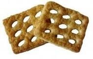 Печенье весовое, слойка Фричи ДОБРОБУТ 1кг( 1,5кг  в ящике-98.25 грн.)
