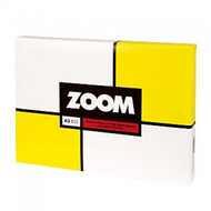 Офисная бумага А3 80г/м2 95% 500 лист. Zoom