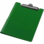 Клипборд - папка А4, PVC 0314-0003