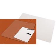 Подкладка для письма,PANTA PLAST,прозрачная,(648x509мм, PVC) 0318-0011-00