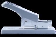 Степлер BM.4285 BUROMAX,(скоби №23)