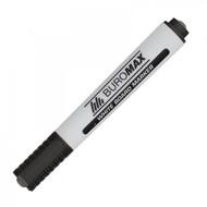 Маркер для магнитных досок, JOBMAX, черный BUROMAX (BM.8800-01)