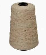 Нить прошивная хлопчатобумажная, 130г, 250 текс BM.5556 Buromax