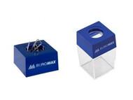 Бокс магнитный для скрепок BUROMAX,BM.5085