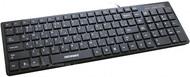 Клавіатура Defender#1 HМ-710 SB