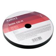 Диск CD-R Hewlett-Packard  700Mb 80min 52x cake box  10pcs 07721