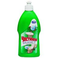 Чистящее средство Чистюня 500мл для унитаза