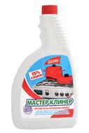 Чистящее средство Сан Клин для плит без расп. 750мл