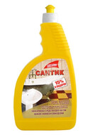 Чистящее средствоЧистюня для сантехники 1000 л