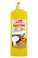 Чистящее средство Сантик для сантехники 500мл