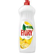 Фейри жидкое моющее средство для посуды 1000 мл