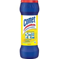 Чистящее средство Комет 500гр