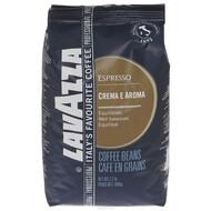 Кофе LAVAZZA ESPRESSO Crema Aroma зерновая 1кг