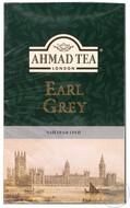 Чай Ахмад граф грей 100 г