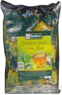 Чай Qualitea англ. к завтраку е/у 100 пак. * 2г