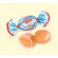 "Конфеты ""Молочная Капелька"" 1 кг"