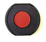 Подушка сменная для 46045 нот (двухцветная) Тродат (6/46045/2R нот)