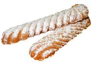 """Печенье Батончик """"Смаковница"""" 1 кг (3,0 кг в ящ143.70гр)"""