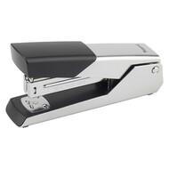 Степлер Axent Technic 4936-A металлический, №24/6, 25 листов, хром